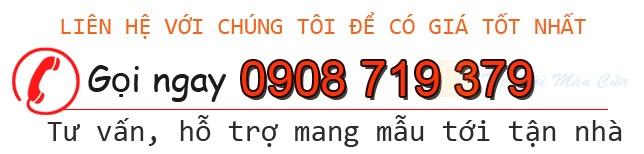 Hotline Thegioimancua